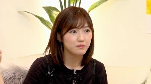sashimayuyukirin_170902_34.jpg