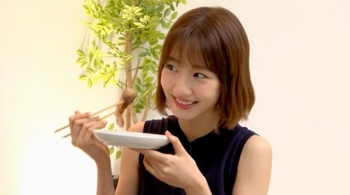 sashimayuyukirin_170902_36.jpg