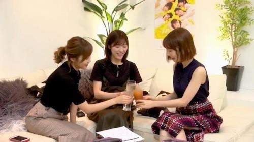 sashimayuyukirin_170902_4.jpg