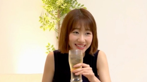 sashimayuyukirin_170902_44.jpg