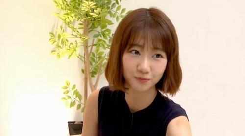sashimayuyukirin_170902_48.jpg