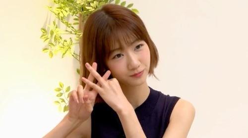 sashimayuyukirin_170902_52.jpg