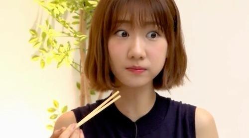 sashimayuyukirin_170902_58.jpg
