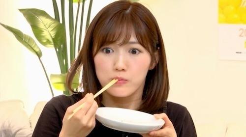 sashimayuyukirin_170902_59.jpg