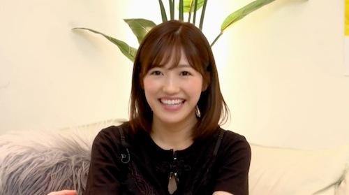 sashimayuyukirin_170902_6.jpg