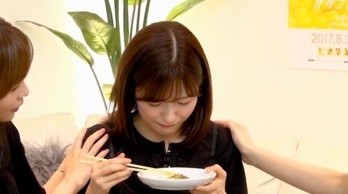 sashimayuyukirin_170902_60.jpg