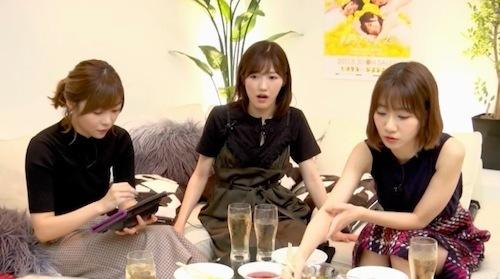 sashimayuyukirin_170902_64.jpg