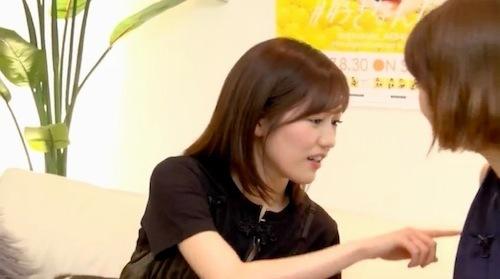 sashimayuyukirin_170902_68.jpg