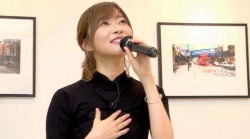 sashimayuyukirin_170902_73.jpg