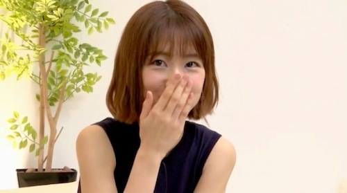 sashimayuyukirin_170902_82.jpg