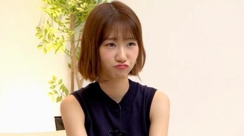 sashimayuyukirin_170902_83.jpg