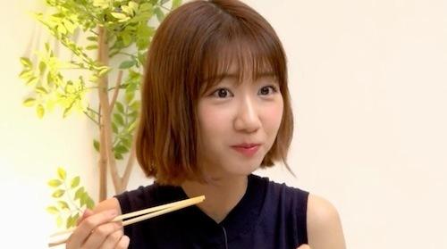 sashimayuyukirin_170902_87.jpg