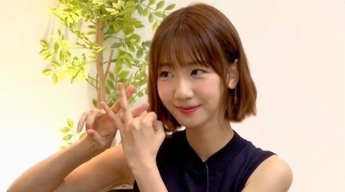 sashimayuyukirin_170902_92.jpg