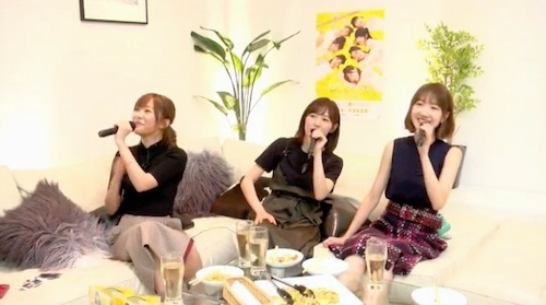 sashimayuyukirin_170902_94.jpg