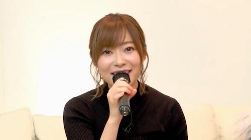 sashimayuyukirin_170902_95.jpg
