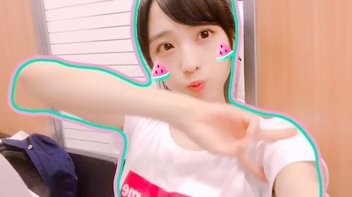 yuiyui755170805.jpg