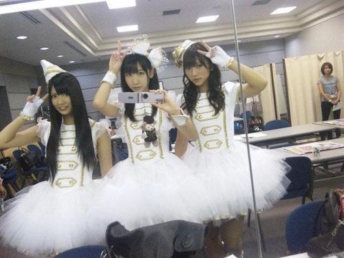 yuki_b100908.jpg