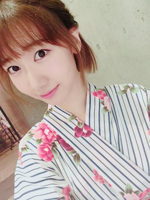 yuki_b170805_1.jpg