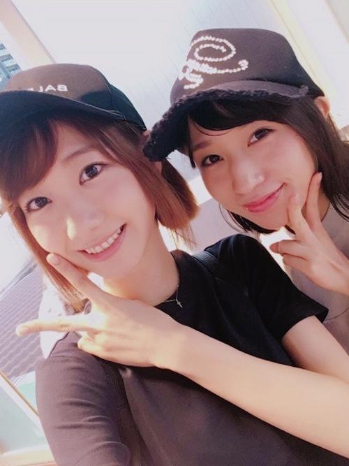 yuki_b170905_2.jpg