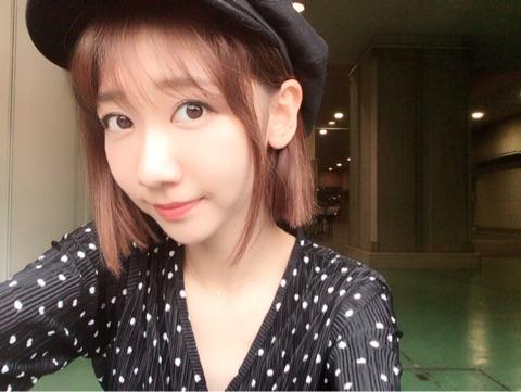 yuki_b170910.jpg