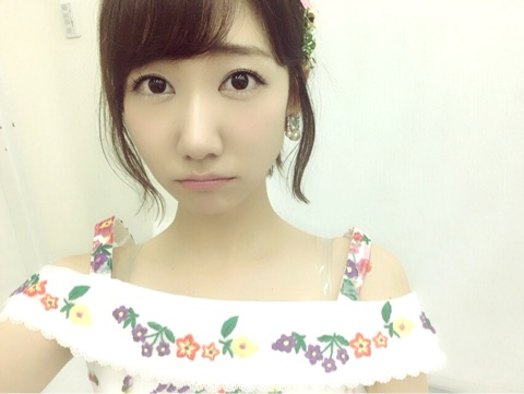 yuki_b170912.jpg