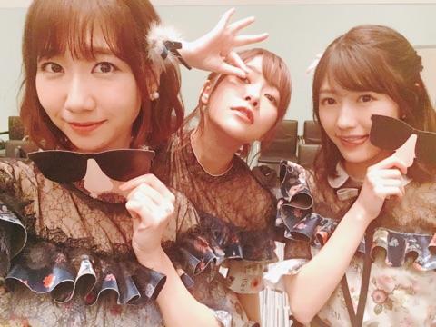 yuki_b170919.jpg