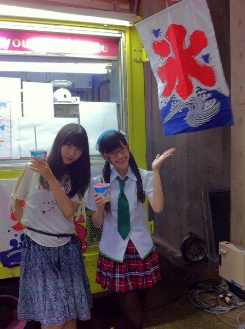 yuki_b20110710.jpg