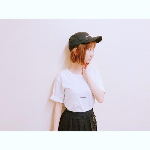 yuki_i170730_1.jpg