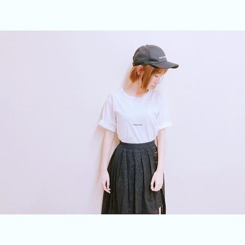 yuki_i170730_2.jpg