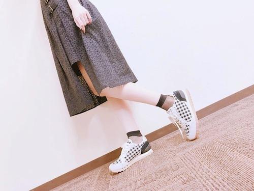 yuki_i170803.jpg