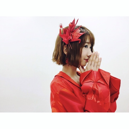 yuki_i170807_1.jpg