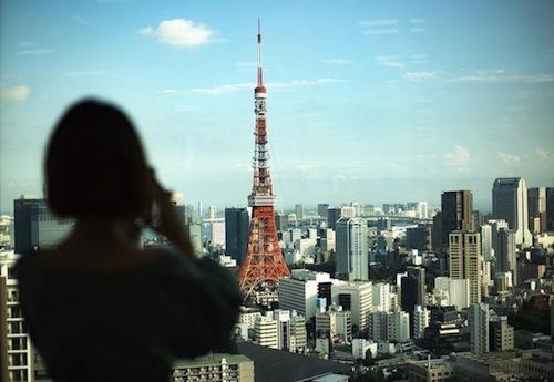 yuki_i170913.jpg