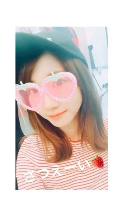 yuki_s170711.jpg