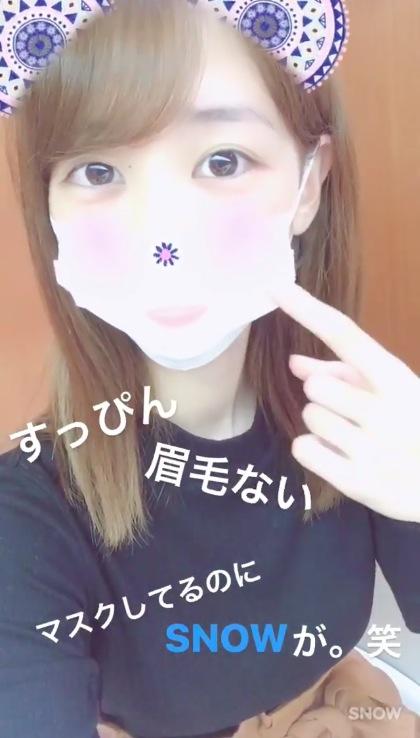 yuki_s170714_2.jpg