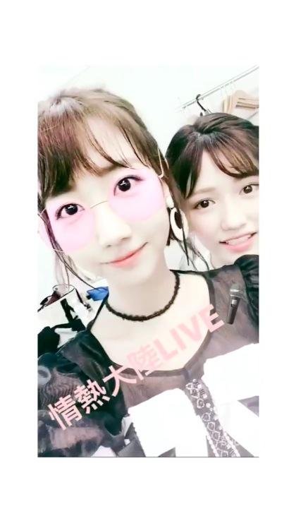 yuki_s170722_1.jpg