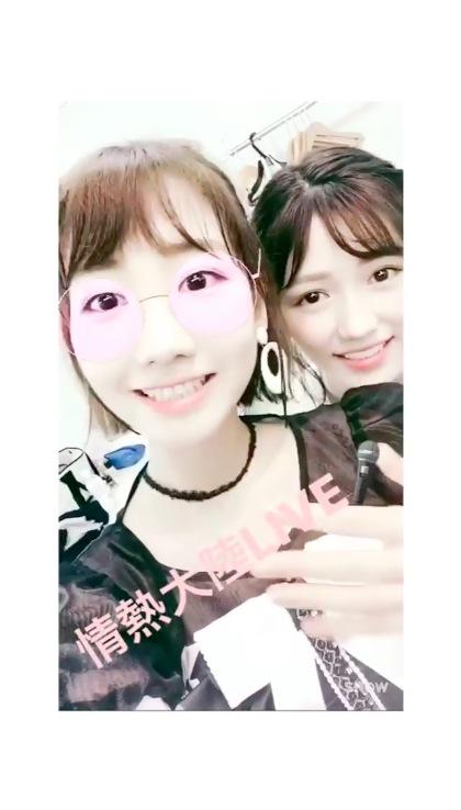 yuki_s170722_2.jpg