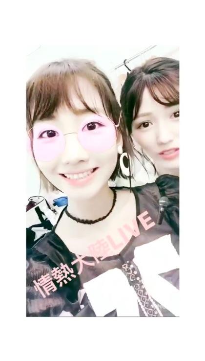 yuki_s170722_3.jpg