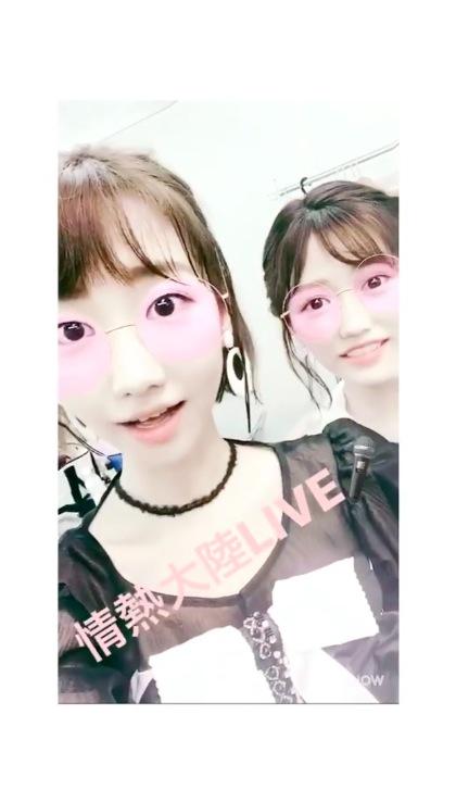 yuki_s170722_4.jpg