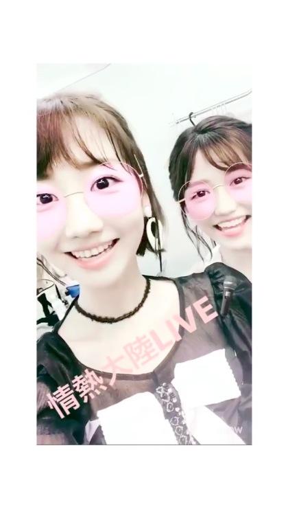 yuki_s170722_5.jpg