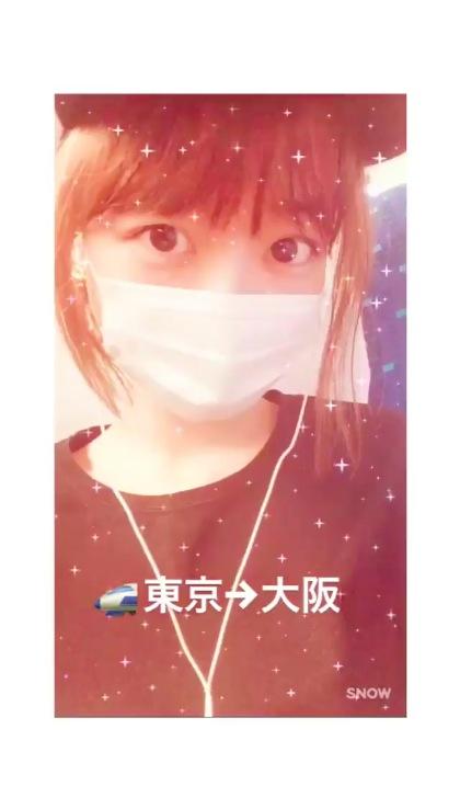 yuki_s170722_6.jpg