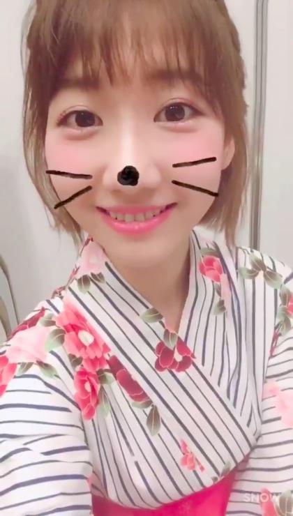yuki_s170723_2.jpg