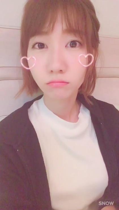 yuki_s170726_1.jpg