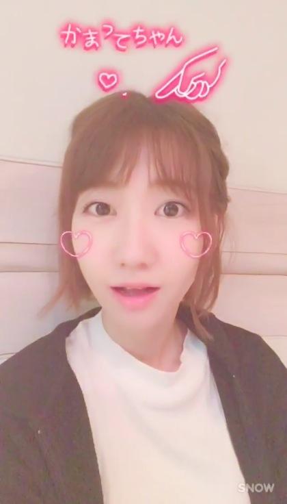 yuki_s170726_2.jpg