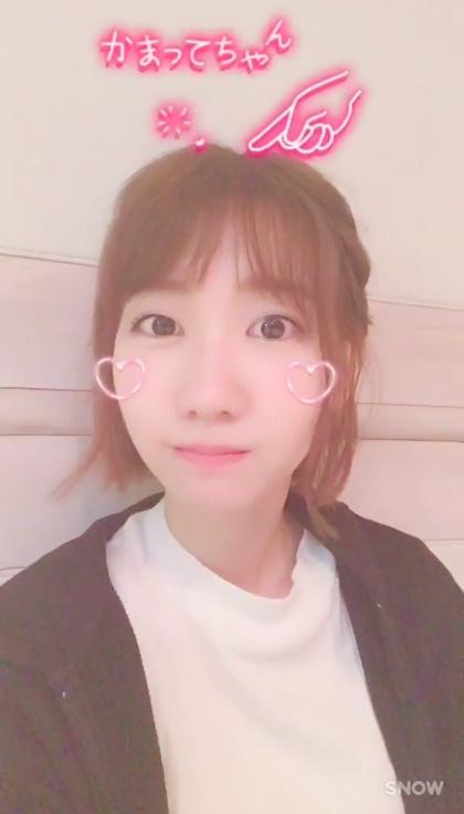 yuki_s170726_3.jpg