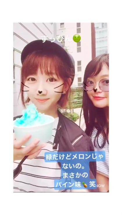 yuki_s170728_1.jpg