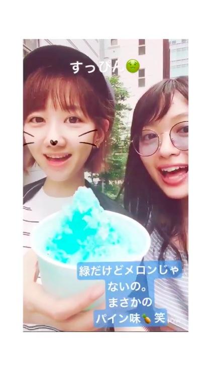 yuki_s170728_2.jpg
