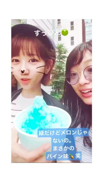 yuki_s170728_3.jpg