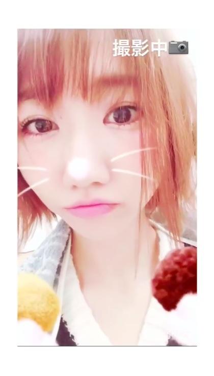 yuki_s170729_1.jpg