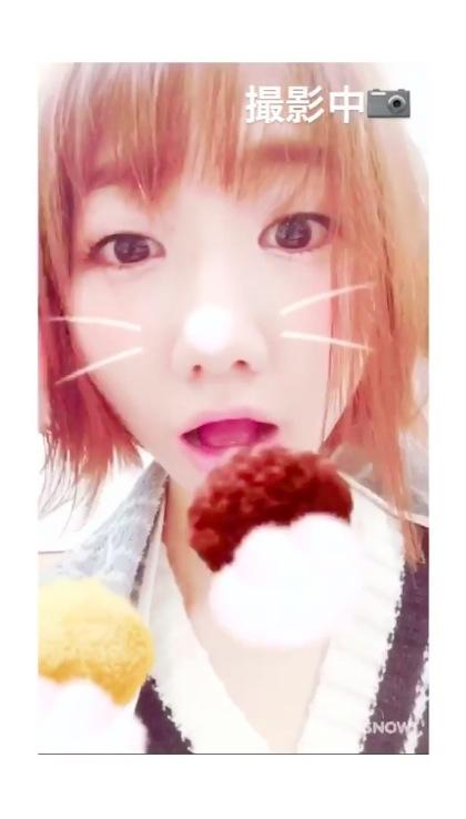 yuki_s170729_2.jpg