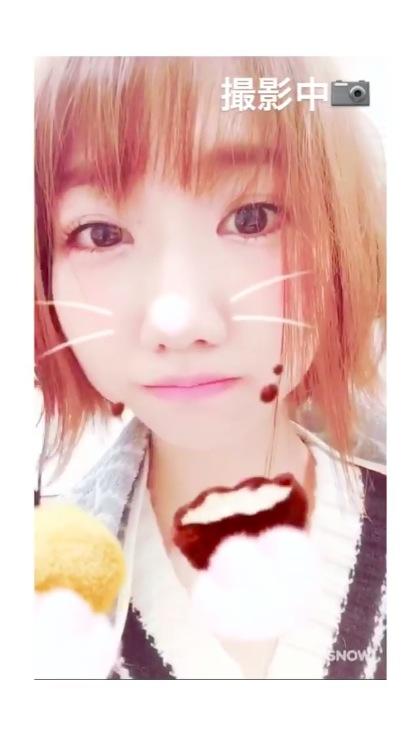 yuki_s170729_3.jpg